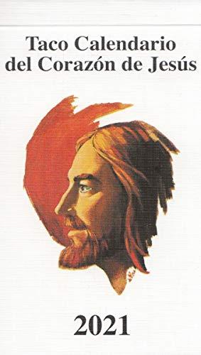 taco Corazón De Jesús 2021. Clasico
