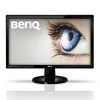 "BENQ GL2250HM 21.5"" Widescreen TN LED Black Multimedia Monitor (1920x1080/2ms/VGA/DVI/HDMI) (B00B7ZE0G2) | Amazon price tracker / tracking, Amazon price history charts, Amazon price watches, Amazon price drop alerts"