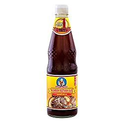 Healthy Boy Brand Mushroom Vegetarian Sauce 800g Healthy Boy Mushroom Vegetarian Sauce is made from selected mushrooms, Healthy Boy Mushroom Vegetarian Stir-Fry Sauce enhances not only fragrance but also flavors of you favourite dishes. Aromatic into...