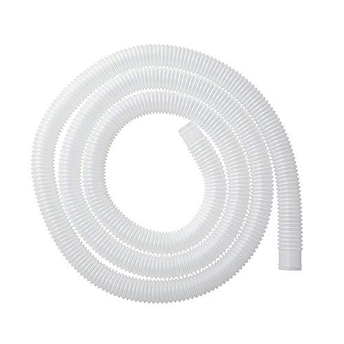 Bestway Schlauch, weiß, 300 x 0,32 x 0,32 cm, 58369-05