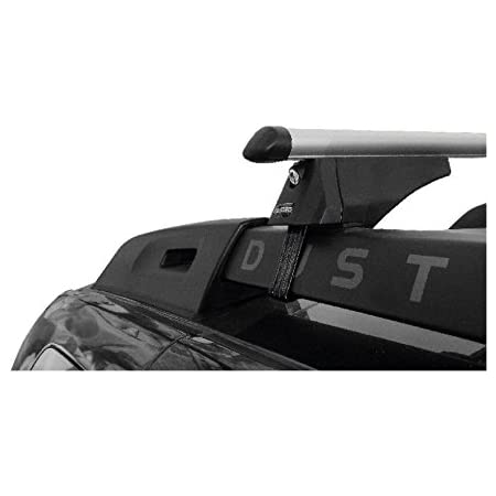 K39 Barres de Toit VDPKING1 Compatible avec Seat Altea XL /à partir de 9 5 Portes