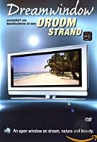 Stranden: Dreamwindow [DVD]