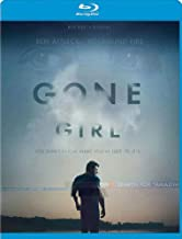 gone girl dvd blu ray