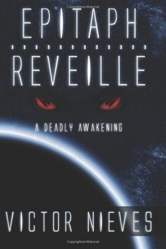 Epitaph: Reveille: Volume 1