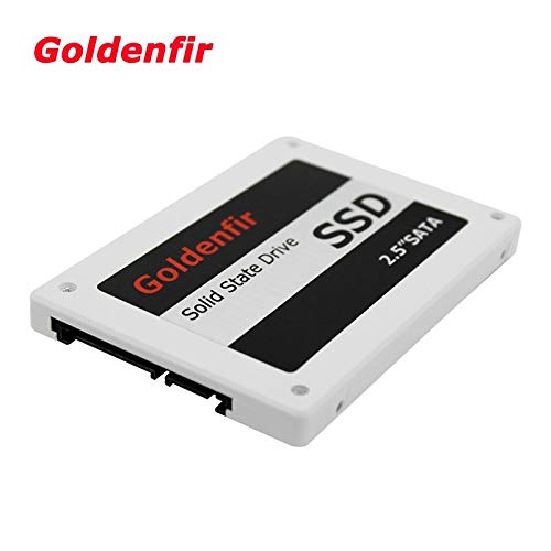 Hd Ssd 120gb 530mb/s Sata 3 Notebook Pc