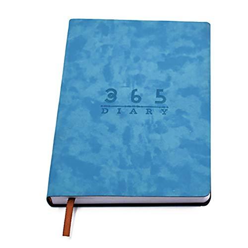 2020 Planer Kalender (Januar 2020 – Dezember 2020) Terminplaner Organizer A5 Tagebuch Schule & Büro Supplies, a, A5