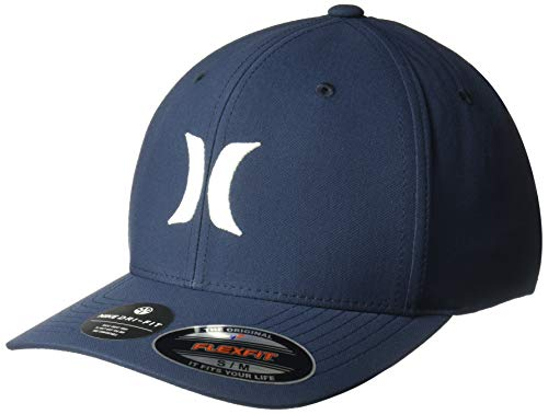 Hurley M Dri-fit One&Only 2.0 - Gorras Hombre