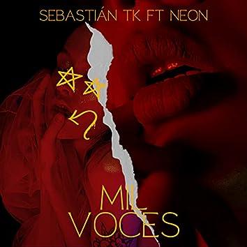 Mil Voces