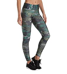 best leggings 2018