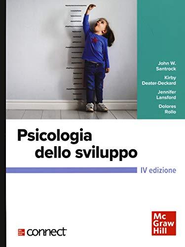 Psicologia dello sviluppo+connect