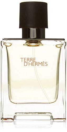 Hermès Terre D'Hermès Eau De Toilette 50 ml (man)