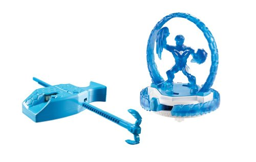Mattel Y1388 - Max Steel Turbo Fighters