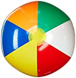 Champion Sports Beach Ball (36-Inch)