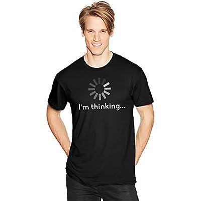 mens novelty t shirts