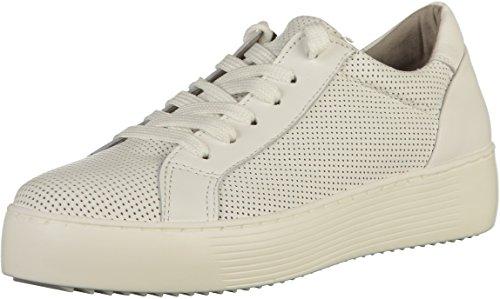 Tamaris 1-23759-20 Damen Sneakers Weiß, EU 40