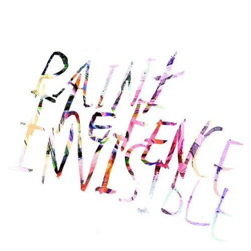 Paint the Fence Invisible