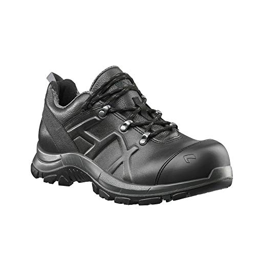 Haix Black Eagle Safety 56 Low 43