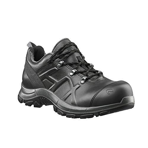 Haix Black Eagle Safety 56 Low Keine Kompromisse bei der Arbeit - volle Sicherheit und höchster Komfort. 43