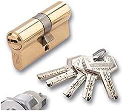 Ezcurra M85345 Cerradura seguridad esm ds-15 ezcurr 700b50 //70-derecha