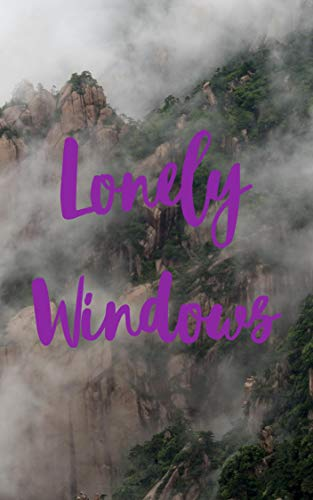 Lonely Windows (Finnish Edition)
