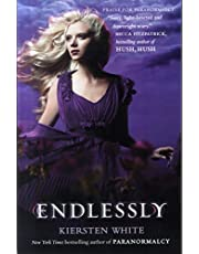 Endlessly: Book 3