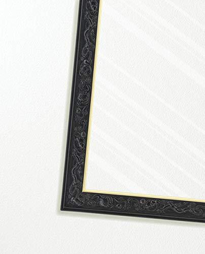 エンスカイ ジブリがいっぱい ジグソーパズルフレーム150&126ピース用 墨(すみ)