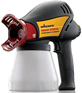Best wagner optimus project power painter Reviews