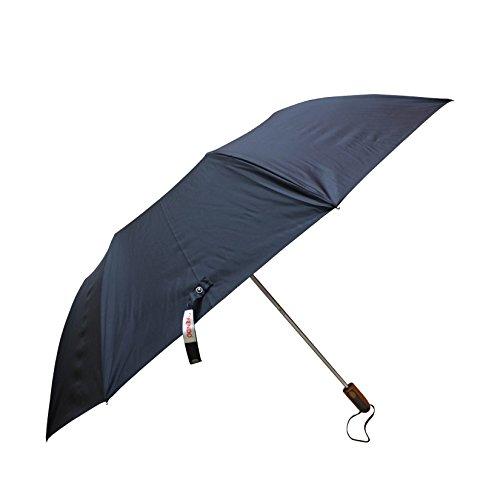 Fendo UV Protective Lightweight Automatic Compact Travel Umbrella With Auto Open/Close