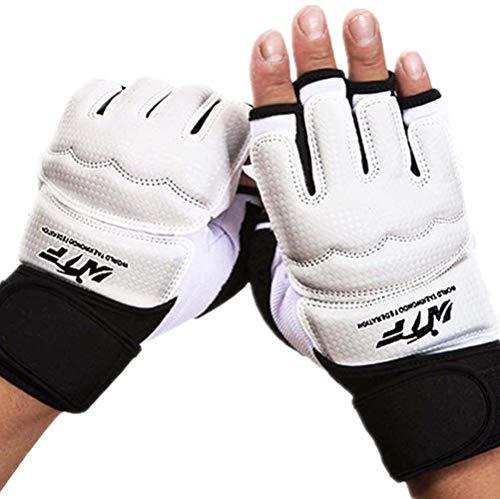 Taekwondo Handschuhe für Kinder Herren...