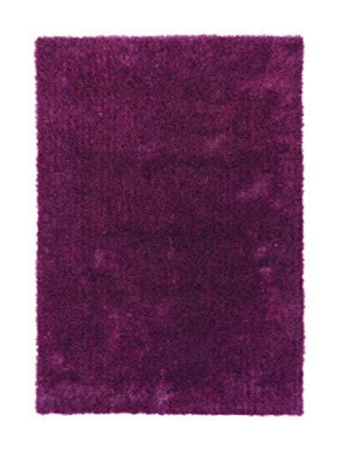 Schöner Wohnen Teppich New Feeling rosa 200x300 cm