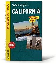 California Marco Polo Spiral Guide (Marco Polo Spiral Guides)