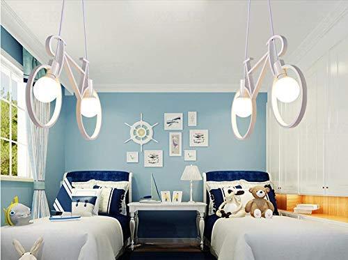 Plafondlamp Home Guest Room oacute; n oacute; rdica met creatieve persoonlijkheid voor KLEINKINDM J, L aacute LAMP SPIDER, restaurant, slaapkamer, l aacute; lampen, hal, fiets, l aacute LAMP SPIDER