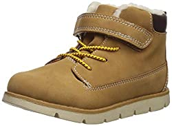 which is the best oshkosh shoes toddler in the world