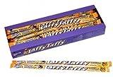 Laffy Taffy Taffy Candy