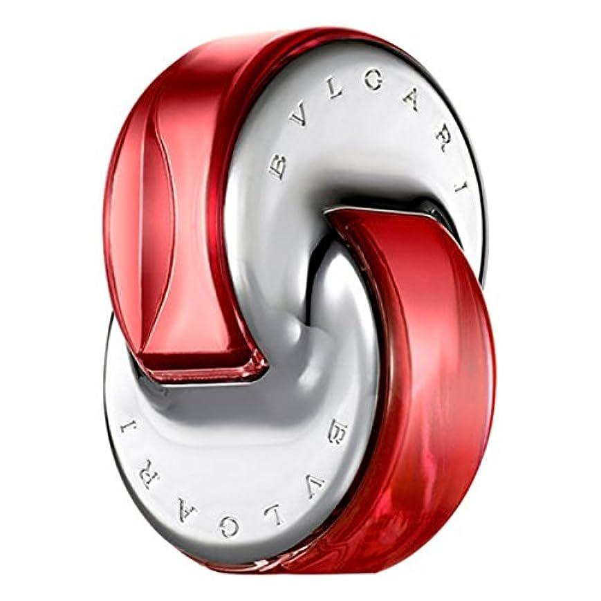 増幅戦術ラグ【ブルガリ】オムニア コーラル (テスター) EDT?SP 65ml [並行輸入品]