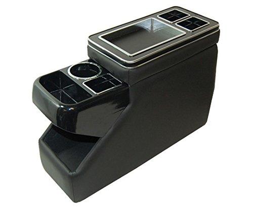 シーエー産商 スマートコンソールBOX A-304