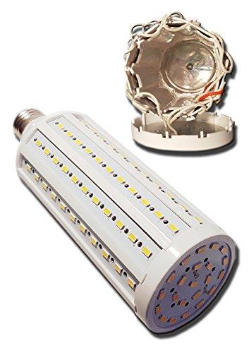 Cassaforte Invisibile Nascondiglio Soldi Occultamento può Lampadina LED Cavità can Banca segreta di risparmio secretsafebox