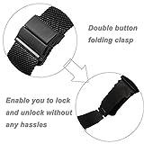 Zoom IMG-2 eonpow cinturino per orologio in