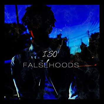 Falsehoods