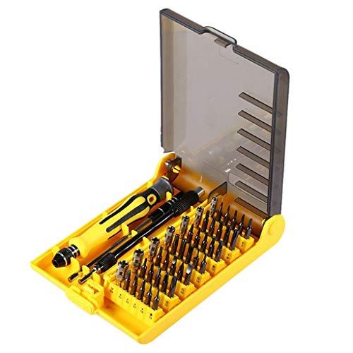 TINGB 20 Pcs U-Type Clip Rivet 17x11x5mm 3mm Trou Ressort Vis De Fixation
