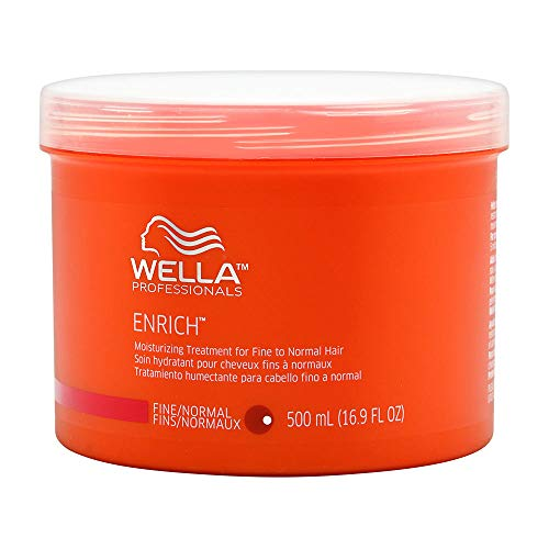 Top 10 wella mask hair for 2020