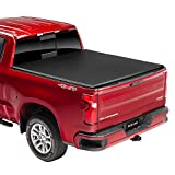 Rugged Liner E3-CC515 Tonneau Cover for Chevrolet Colorado/GMC Canyon Pickup (5 Foot Bed)