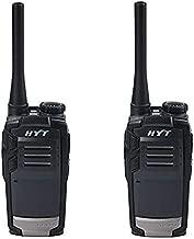 Best hyt radios tc-320 Reviews