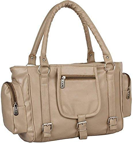 S K Zone Fashionable Stylish Handbag For Girls And Womens Today Offer Deal of the Day