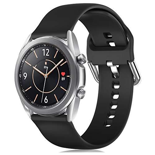 Smartwatch Samsung Active 2 44Mm Marca RIOROO