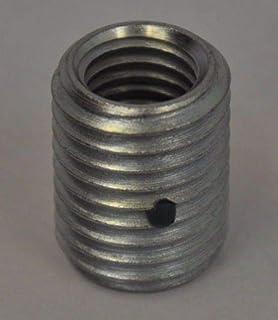 Fairlane PG-0755X3 Adjustable Gripper Fine 3//4-10 x 3 in