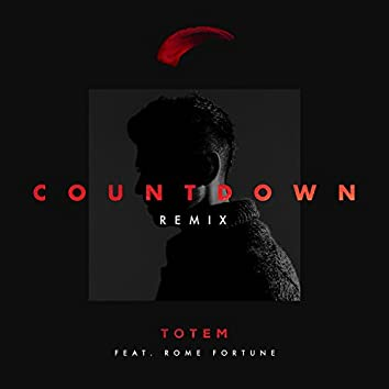 Countdown (feat. Rome Fortune) - Single