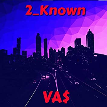 2_Known