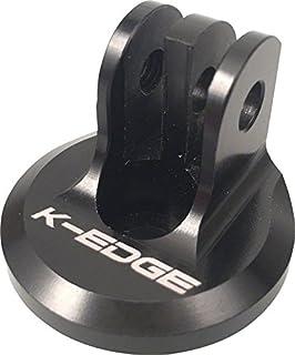 K-EDGE Go Big Top Cap Mount