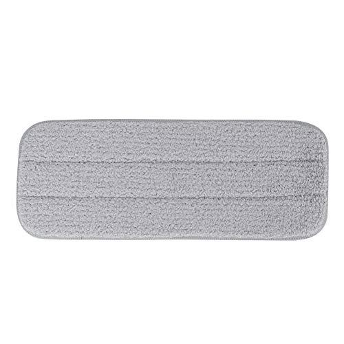 Omabeta Paño de limpieza lavable de algodón muy absorbente, alta potencia de limpieza para la oficina de la cocina en casa